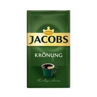 Káva JACOBS Kronung mletá 500g