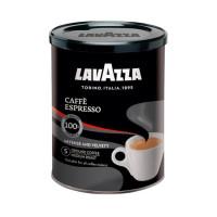 Káva LAVAZZA Caffé Espresso...