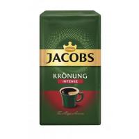 Káva JACOBS Krönung Intense...