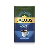 Káva JACOBS Aroma Standard...