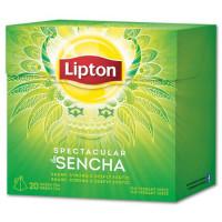 Čaj TEEKANNE Sencha Royal 35g
