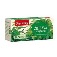 Čaj BOP bylinný žihľava...