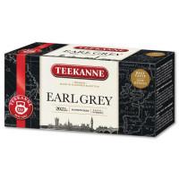 Čaj TEEKANNE čierny Earl...