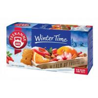 Čaj TEEKANNE ovocný Winter...