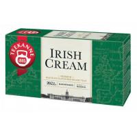 Čaj TEEKANNE čierny Irish...