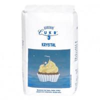 Cukor kryštálový 1kg