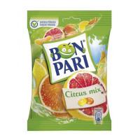 Cukríky Bon Pari Citrus mix...