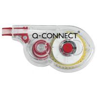 Korekčný roller Q-CONNECT...