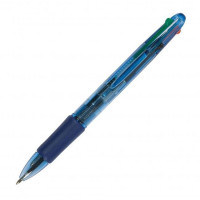Viacfarebné pero Q-CONNECT