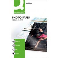 Fotopapier Q-Connect vysoký...