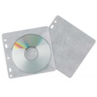 Vrecká na CD/DVD Q-CONNECT...