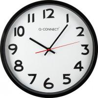 Nástenné hodiny Q-Connect...