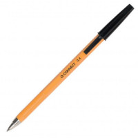 Guľôčkové pero jednorazové...