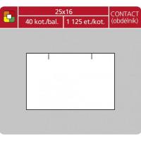 Etikety 16x23 pre1623...