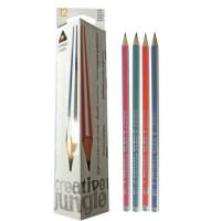 Ceruzka grafitová Sakota...