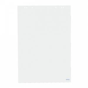 Blok papiera Herlitz čistý 20 listov 5ks