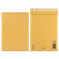 Bublinkové obálky D Herlitz 20x27cm, 3 ks