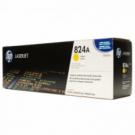 Toner HP CB382A yellow 21 000 pre LJ CP6015/CM6030/6040