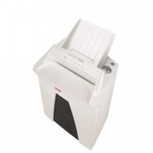 Skartátor Securio AF 150 1,9x15mm