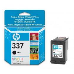 Atrament HP c9364EE, 337