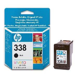 Atrament HP C9365AE 101 blue