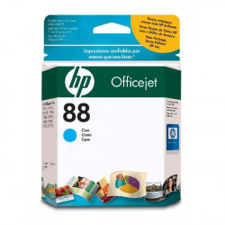 Atrament HP C9386AE C 88