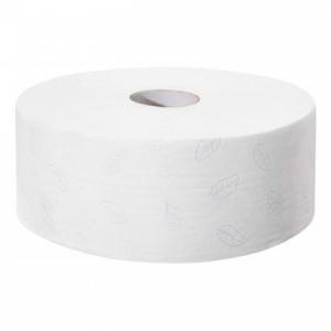 Toaletný papier 2-vrstvový TORK Jumbo 26cm biely 6ks