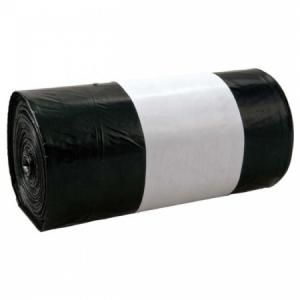 Vrecia 120l 26μ 700x1100mm 25ks čierne