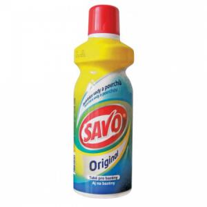 Savo 1l Original