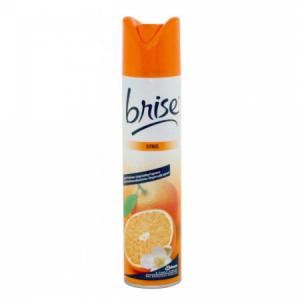 Glade sprej 300ml Citrus