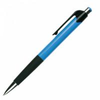 Guľôčkové pero Colombo 2046 modré
