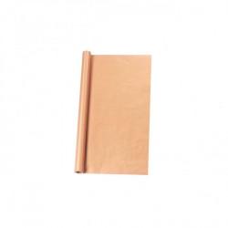 Baliaci papier Herlitz 70cm/12m, natronový, hnedý
