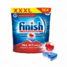Finish tablety do UR All in1 Max 76ks (80ks)