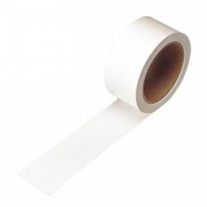Protišmyková páska jemná 51mmx18,3m biela