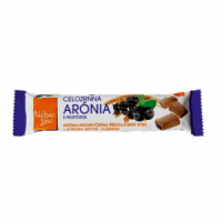 Sušienky celozrnné Arónia 65g