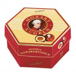 Mozartove guľôčky 297g