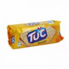 Krekry TUC Originál 100g