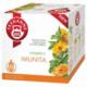 Čaj TEEKANNE bylinný Imunita18g