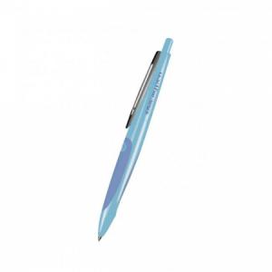 Guľôčkové pero Herlitz my.pen bledomodré/modré