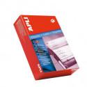 Etikety tabelačné 88,9x23,3mm APLI 1 radové