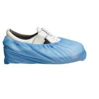 Návlek na obuv RENUK modrý...