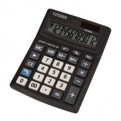 Kalkulačka Citizen CMB1201-BK