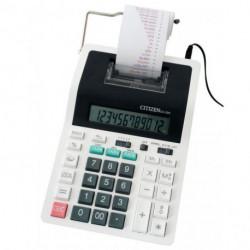 Kalkulačka Citizen CX-32N