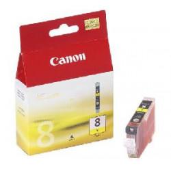 atrament Canon CLI-8Y