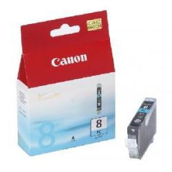 atrament Canon CLI-8PC