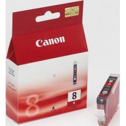 atrament Canon CLI-8 R