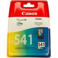 Atrament Canon CL-541 color MG2150/3150