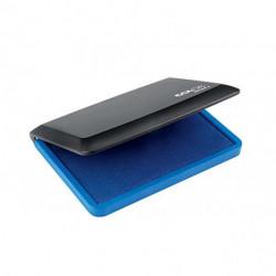 Pečiatková poduška Colop Micro 2 modrá