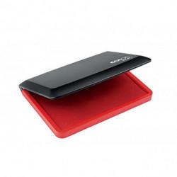 Pečiatková poduška Colop Micro 2 červená