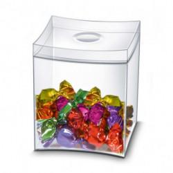 Malý box na sladkosti